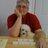 Linda Burnett - catattack