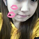 Kang seul gi (@01026962969) Twitter
