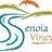 Senoia Vineyard