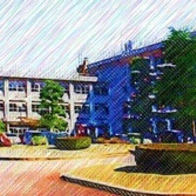 富山 県立 高校 休校