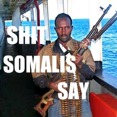 how to say welcome in somali