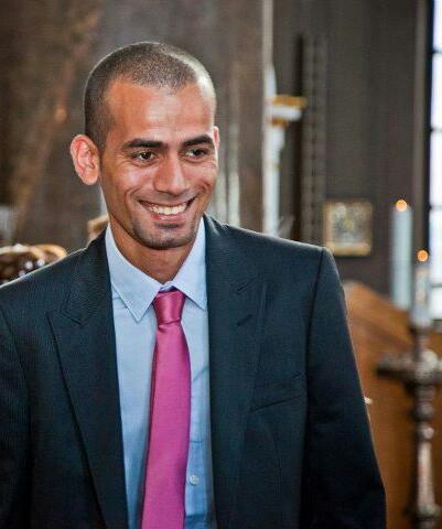 Rami Jaber