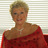 Beverley Humphreys (@worldofmusicBH) Twitter profile photo