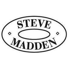 @SteveMaddenNL