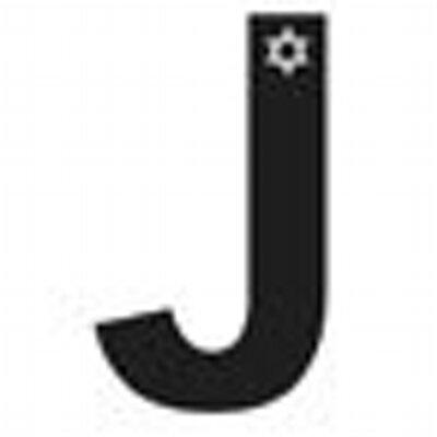 judiska teatern judiskateatern twitter