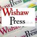 Wishaw Press Twitter