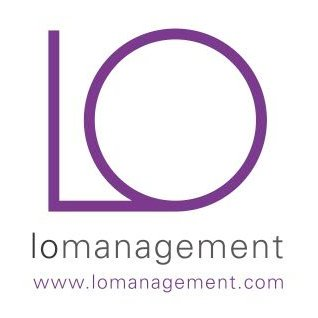 LO MANAGEMENT | Social Profile