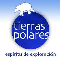 @tierraspolares
