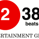 238BEATS ENT (@238BEATSENT) Twitter