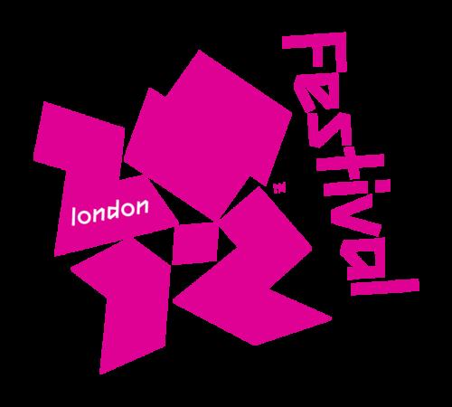 @London2012Fest