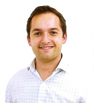 João Pacheco