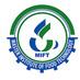 mift miftcalicut mift master institute of food technology kerala ...