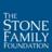 StoneFamilyFdn avatar