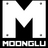 Moonglu Bike Shop