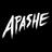 Apashe_Music retweeted this