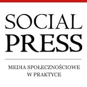 @socialpressPL