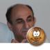 Twitter Profile image of @videomailguy
