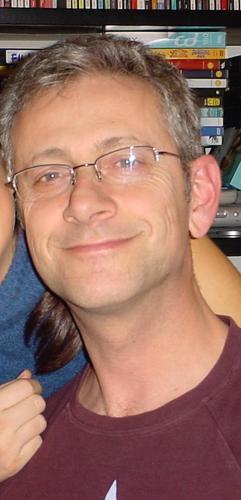 Mario Di Cori