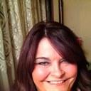 Wendy Hodge - @WendyBarnett1 - Twitter