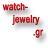 watch-jewelry.gr