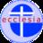 FCG Ecclesia Bremen