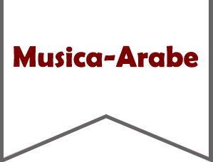 Resultado de imagen de Música árabe