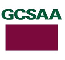 GCSAA Breaking News (@GCSAAbrk) | Twitter