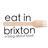 EatinBrixton