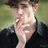 Frialum's avatar'