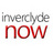 Inverclyde Now