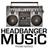 HeadBangerMusic