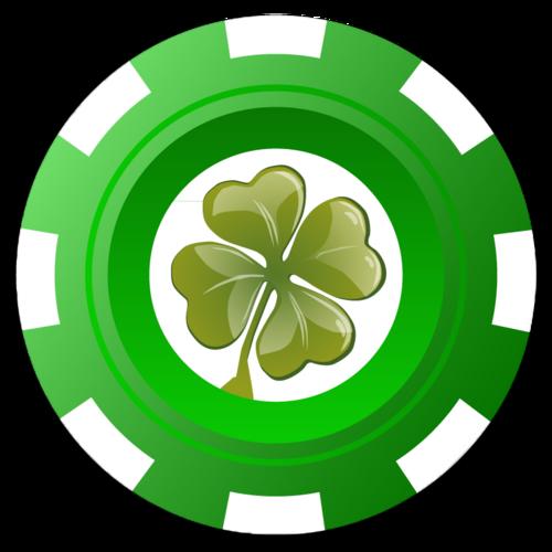 online casino norsk online casino online