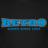 Retro89's avatar'