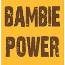 Cathy  West - @bambiepower - Twitter