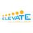 @Elevate_Inc Profile picture