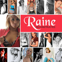 RAINE the SupaNova (@RAINESupaNova) Twitter