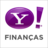 Yahoo! Finanças