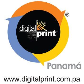 Digital Print Panama (@DigitalPrintPan) | Twitter