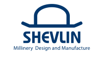 Shevlin Millinery