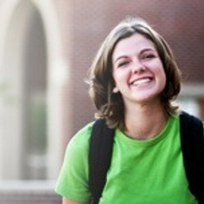 stanford undergraduate essays that worked Stanford university undergraduate college application essays these stanford university college application essays were written by students accepted at stanford university all of our sample college essays include the question prompt and the year written  stanford university i worked for months to prepare for the future business leaders of.