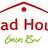 Salad House