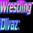 Wrestling Divaz