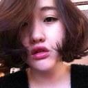 Jiyoon (@pinkiruka) Twitter