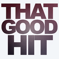 That Good Hit | Social Profile