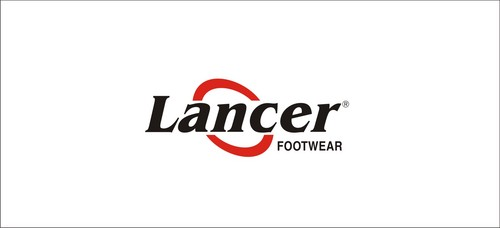 Lancer Footwear (@Lancer_1989)