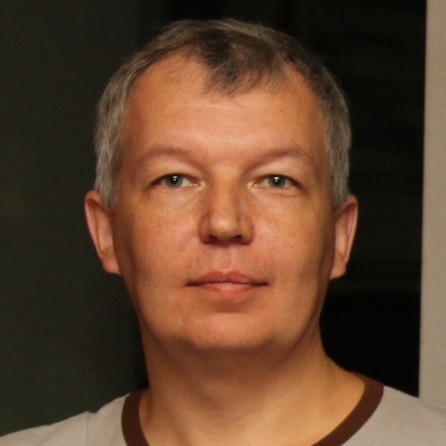torgeek avatar