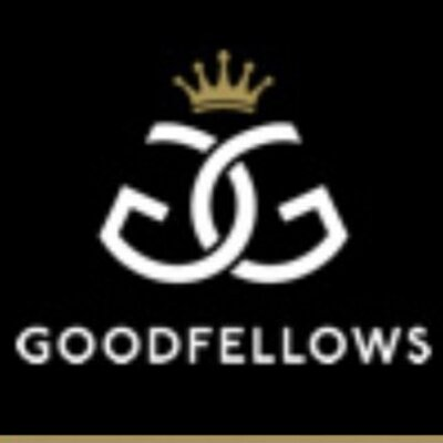 related recipes goodfellow related recipes goodfellow logo goodfellow ...