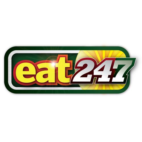 Eat247