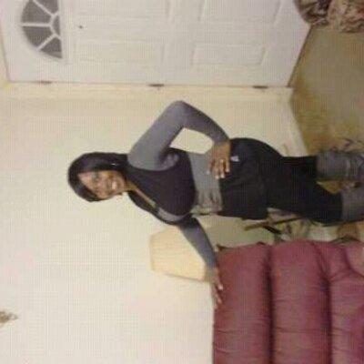 Black Beauty Ebony