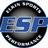 ESP_Richmond (@ESP_Richmond) Twitter profile photo